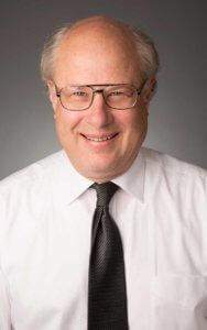 Craig Thornton, MD