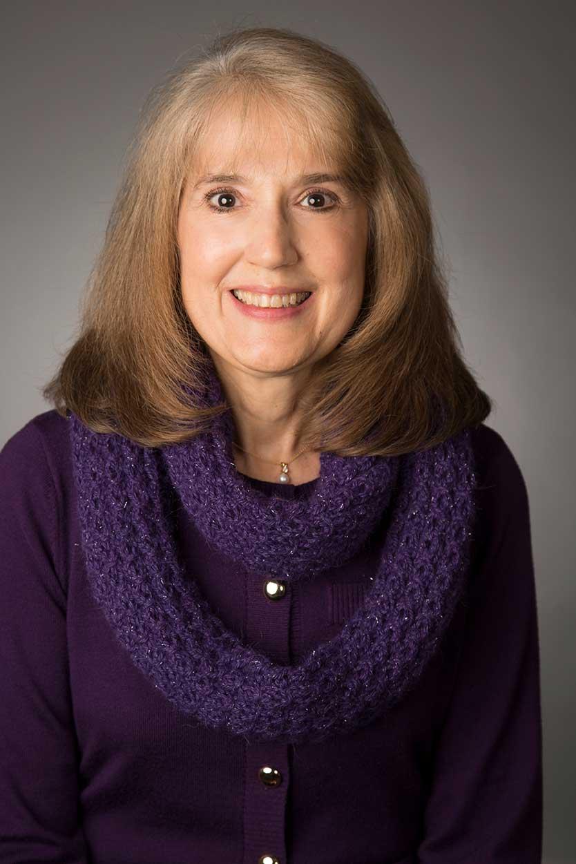 Dianne Koenig, PA-C
