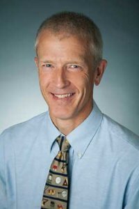 Paul Haddeland, MD