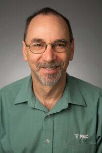 Stephen Inkeles, MD