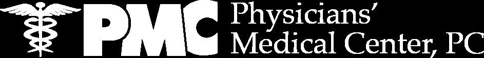 Physicians Medical Center