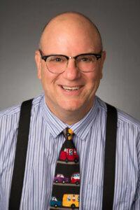 William Koenig, DO