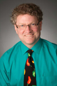 Brent Heimuller, MD