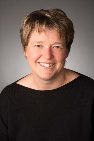 Jacqueline Eriksen, MD