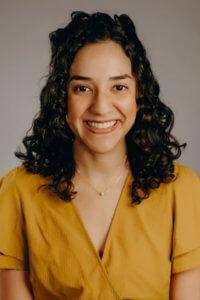 Cindy Millan, FNP