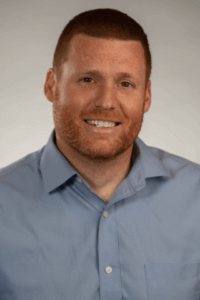 Jeffrey Cochran, MD